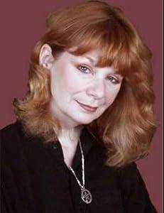 Anna Franklin