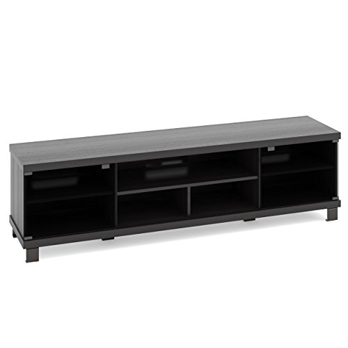 Sonax Holland TV Stand for TVs up to 80
