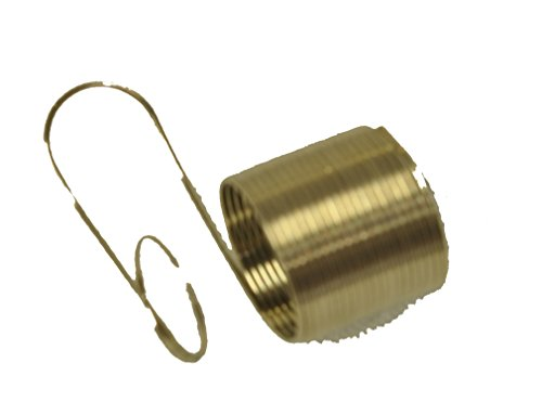 - Sewing Machine Check Spring 66774