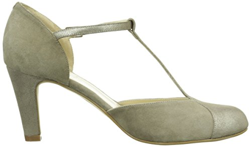 Corda Shoes Court Studio 18841 Ante WoMen Gris 1453 Paloma Puffe pq0wRI1wOn