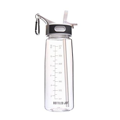 reusable bottles - 4