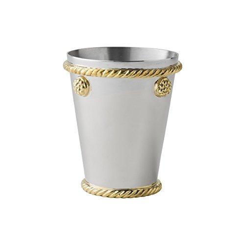Juliska Periton Serveware Julep Vase by Juliska