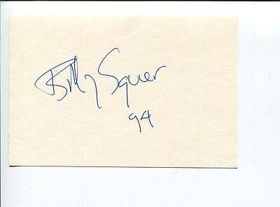 billy-squier-the-stroke-in-the-dark-singer-signed-autograph