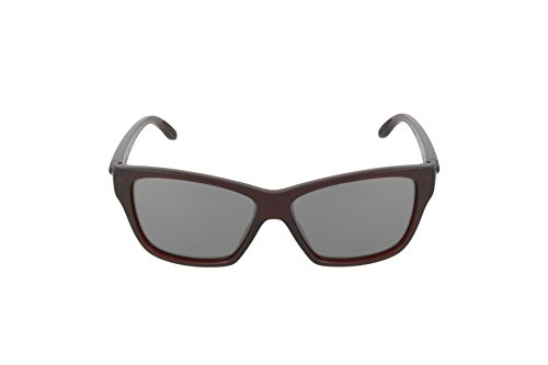 On frosted oo9298 Hold blackiridium Oakley Sonnenbrille Blanc Rhone UqRx1Zwg