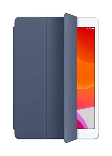 Apple Smart Cover (for 10.2-inch iPad and 10.5-inch iPad Air) - Alaskan Blue
