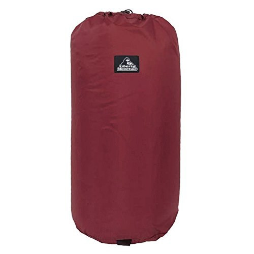 Liberty Mountain Stuff Sack (X-Large/12 x 25-Inch) for sale  Delivered anywhere in USA