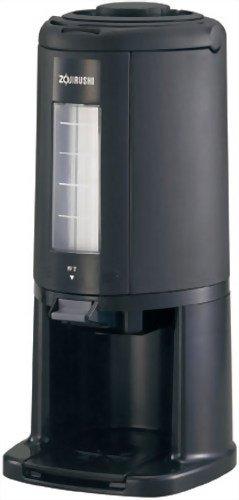 Zojirushi vacuum drink dispenser] [2.5L SY-AH25-BA 7226f by Zojirushi