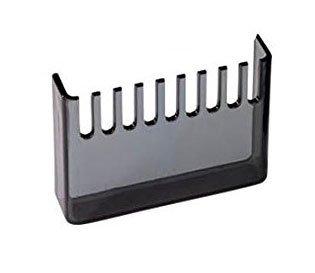 JBJ Lighting JB7381 Modular Surface Skimmer, 6-Gallon by JBJ Lighting (Image #1)