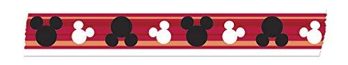 Sbtape Mickey Ears