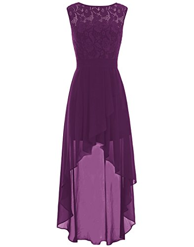 bridesmaid dress inexpensive - 8