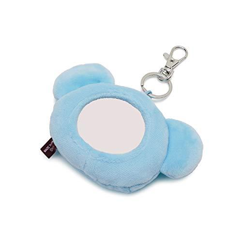 868e0a7f27f98 BT21 Official Merchandise by Line Friends - KOYA Character Plush ...