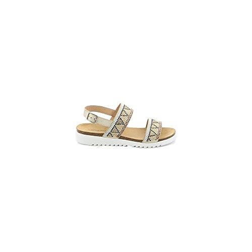 Grunland Sandales pour Sandales pour Femme Grunland FE1qx8