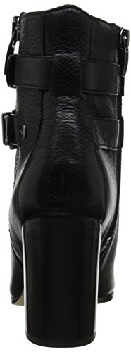 Via Spiga Via Briella Women's Spiga Black q00wdFrx