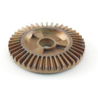 MTD 917-1363 Gear-Bevel .695 Id