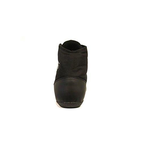 Rivat Chaussures Swing Modele Francaise Cest Boxe Sortie 1 Savate De wtTrt4v