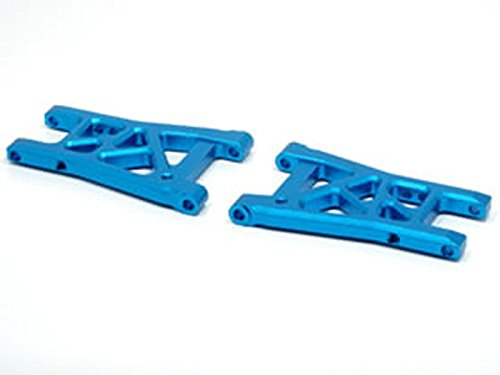 STA-31R for Aluminum Rear Suspension arm Tamiya TA05 (Ta05 Rear)