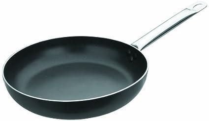 IBILI 403032 - Sarten I-Chef 32 Cm