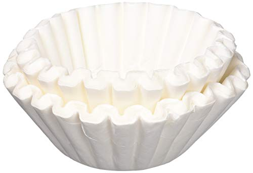 10 cup coffee filters - 9