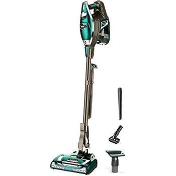 Shark Rocket Deluxe Ultra Light Upright Vacuum HV322 (Renewed)