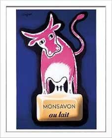 「モンサボン」の画像検索結果