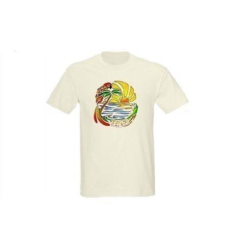 10 Premium Quality Light T-Shirt A3 Transfer Paper Heat Press Signzworld