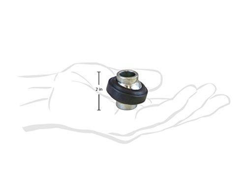 ranchex-top-link-ball-socket-standard-duty-cat-1