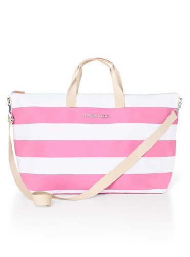 victorias-secret-duffle-beach-weekender-tote-bag-getaway-2013-limited-edition