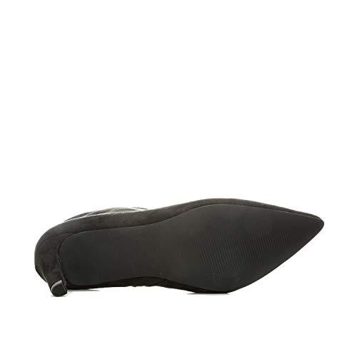 Vero Moda Boots Noir Femme True rRqrnwxZA