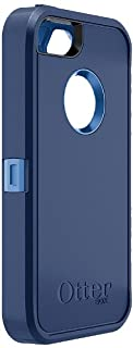 OtterBox Defender Series Case for iPhone 5 - Retail Packaging - Night Sky (Discontinued by Manufacturer) (B00974L4F0) | Amazon Products