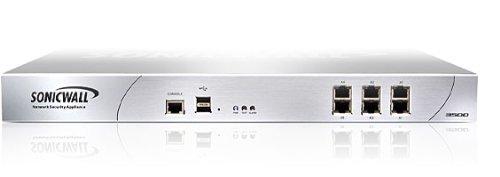 NSA 2400 MEC Networks Corporation - Philippine ICT Expert
