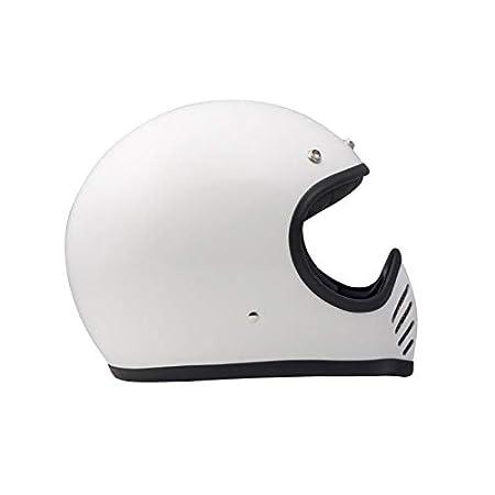 DMD Casco Moto Seventyfive Little Skull