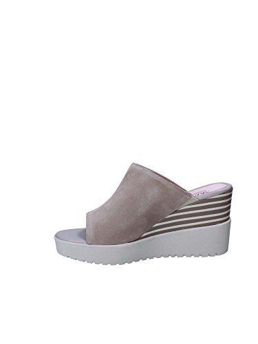 Zapatos 110355 Stonefly Cu Mujer a De 075 qxfnwzgFRE