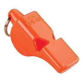 whistle fox 40 mini - 5