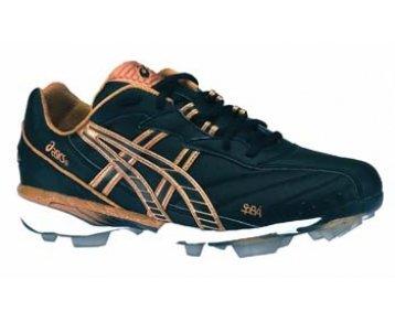 asics hockey shoes men