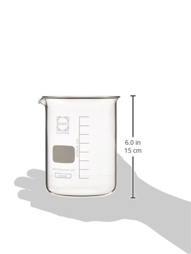 Set Neolab Electric 2014/ Pack of 7 Low Tumbler Glasses
