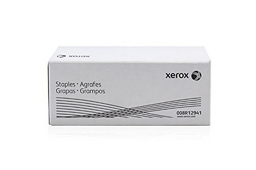 xerox-staple-cartridge-008r12941-by-xerox