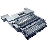 Lexmark T642/644 Redrive 500IN/500OUT Assy