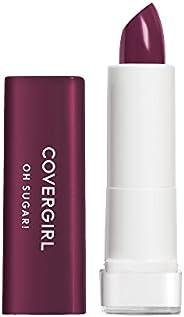 COVERGIRL - Colorlicious Oh Sugar! Tinted Lip Balm - Packaging May Vary