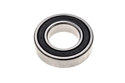 Ball Delta Bearing - Porter Cable 146555-01 Replacement Ball Bearing for Routers