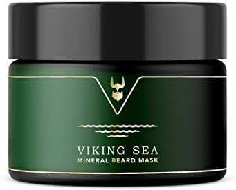 Viking Sea Mineral Mask