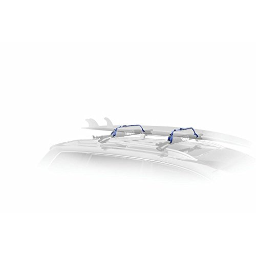 Thule Express Surf Strap