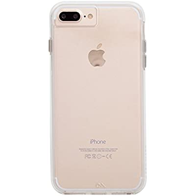 case-mate-iphone-7-plus-case-naked