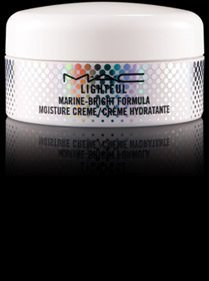 MAC Lightful MOISTURE CREME - 50ml/ 1.7 us fl oz
