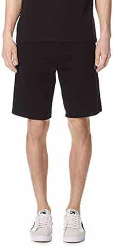 a346d94c87ac9 Shopping QingFuJie or 6pm, LLC - Shorts - Clothing - Men - Clothing ...