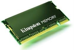 1041056 KINGSTON MEMORY - 4GB DDR2-400 DUAL RANK KIT (CHIPKILL)(FOR IBM: BLADECENTER, ES ()