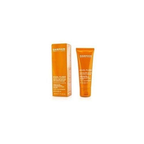 Darphin Soleil Plaisir Sun Protective Cream For Face Spf 30 50ml/1.7oz
