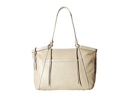 Hobo Women's Maryanna Linen Handbag by HOBO