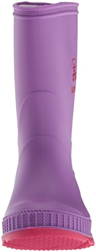 Pictures of Kamik Kids' Stomp 5 M US 6