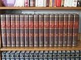 The Encyclopedia Americana, , 0717201236