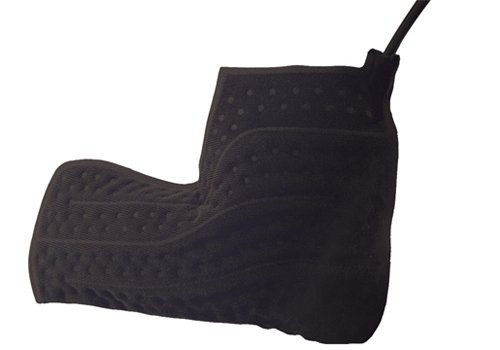 Aqua Relief System (Standard Single Therapy Boot - Requires Aqua Relie